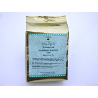 KASHMIRI KAHWA TEA -250gm-Foil Pack
