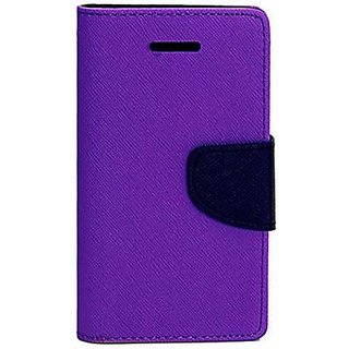 Red Plus Mercury Flip Cover For Nokia Lumia 720 available at ShopClues for Rs.225