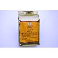 DARJEELING FIRST FLUSH TEA - 250gm-Foil Pack