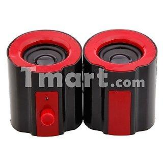 USB-MINI-SPEAKER-K27