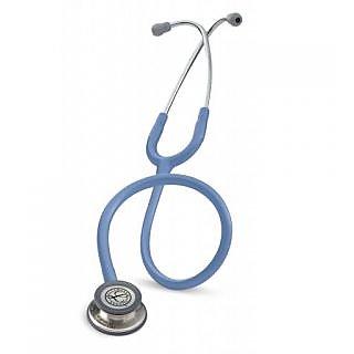 Littmann Stethoscope Classic Iii Se Ceil Blue
