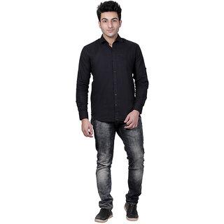 SNC Mens Casual shirt