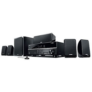 Yamaha Home Theatre System YHT-2910