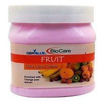 Bio Care Fruit Skincare Cream