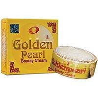 Golden Pearl Beauty Cream (Original).