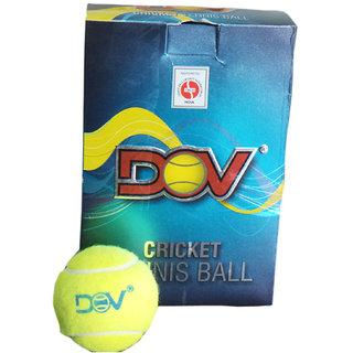 Dov Heavy Tennis ball