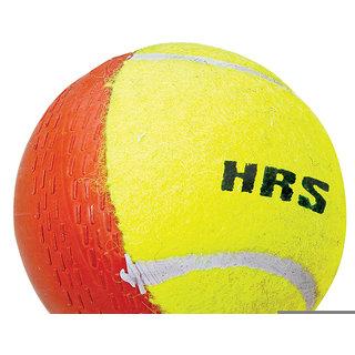 HRS Swing Ball