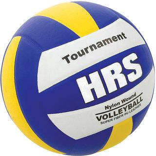 HRS Tournament Volleyball
