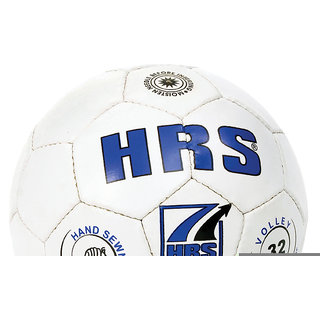 HRS Trainer Volleyball
