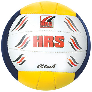 HRS Club Volleyball