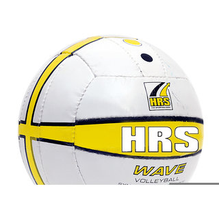 HRSWave Volleyball