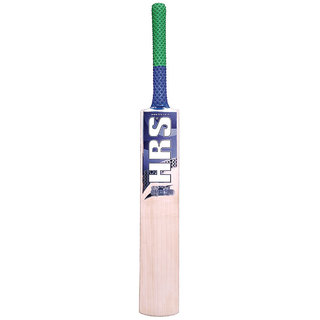 HRS Cover Drive Cricket bat