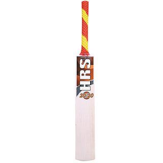 HRS  20/20Cricket bat