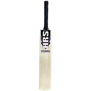 HRS Striker tennis Cricket bat