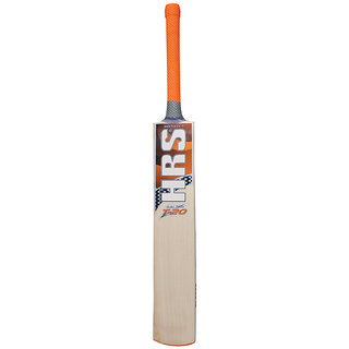 HRS T-20 Cricket bat