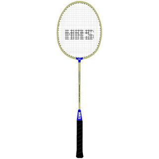 HRS Acclaim Badminton Racquet