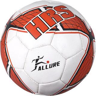 Allure Football