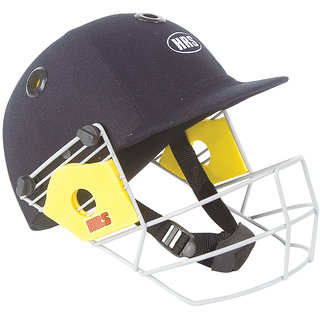 HRS Club cricket helmet