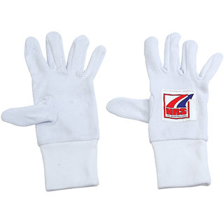 Club Inner Gloves
