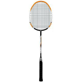 HRS Dynamaxx Badminton Racquet