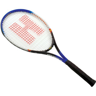 HRS Enduro Tennis Racquet