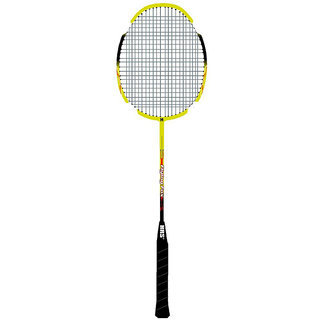 HRS Flying Fox Badminton Racquet