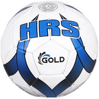 Gold Tango Football