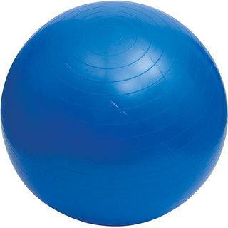 HRS 55 cm Gym Ball