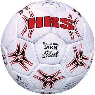 Club Men Handball