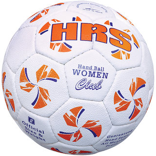 Club Women Handball