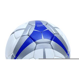 Kick Off Football