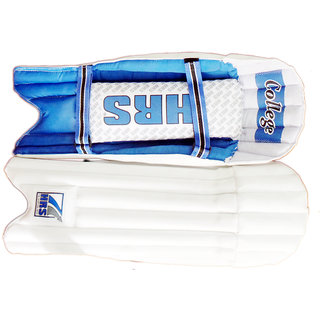 COLLEGE Wicket keeping Pads