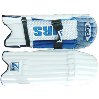 MATCH Wicket keeping Pads
