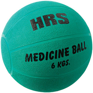 Medicine Ball Without Handle