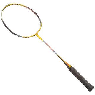 HRS Optima Badminton Racquet