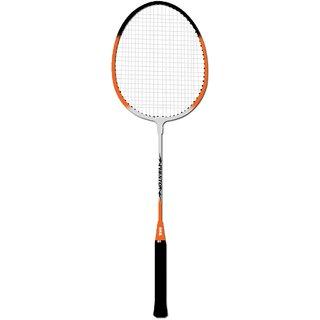 HRS Phantom Badminton Racquet