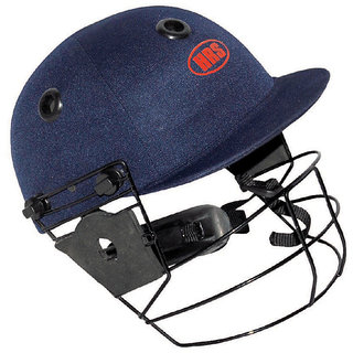 HRS Practice cricket helmet