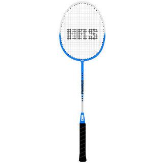 HRS Stamina Badminton Racquet