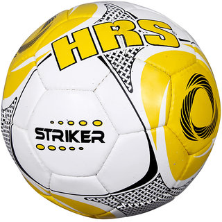 Striker Football