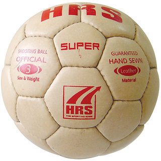 Super Shooting Ball