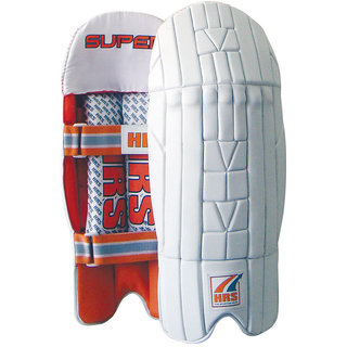 SUPER Wicket keeping Pads