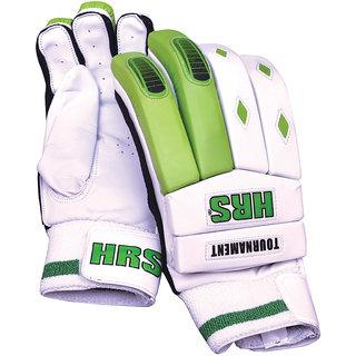 Tournament Batting Gloves