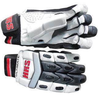 Ultimate Batting Gloves