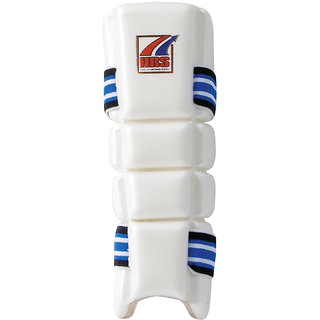 ULTIMATE Elbow Pads
