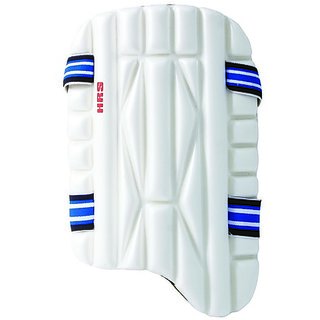 ULTIMATE Thigh Pads