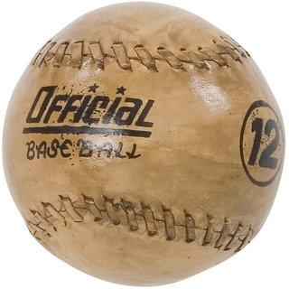 HRS Base Ball Bullet