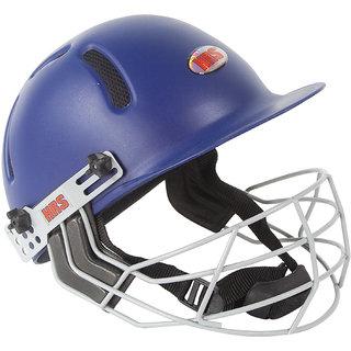HRS Classic cricket helmet