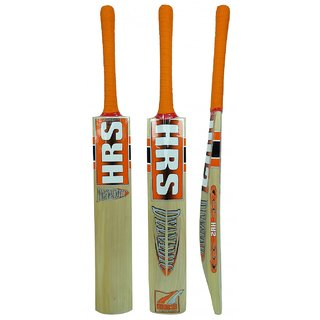 HRS Dynamic Cricket bat