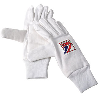 Match Inner Gloves