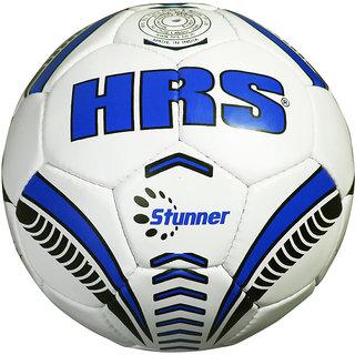 Stunner Football